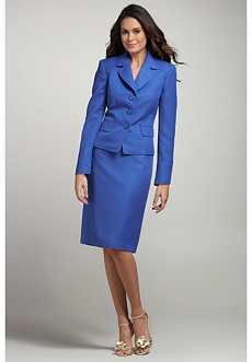 Women Business Suits Guide Fashion For Real Women