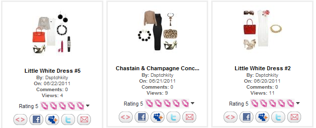 Closet Couture