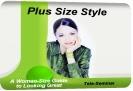 Plus Size Style