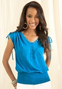 Search Results for: Cheap Business Casual Clothes For Women